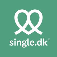 Dk login dating Log ind